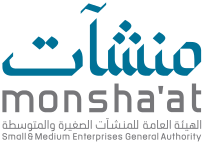 xmonshaat_new_logo.png.pagespeed.ic.uWk8R6Kj4m